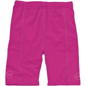 UV-Schutzkleidung online bestellen   Tolle Produkte ♥ JAKO-O