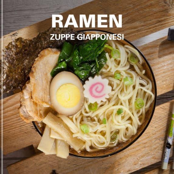Ricetta Ramen Con Bimby.Pin Di Romina Pepoli Su Bimby Ricette Cibo Etnico Ramen