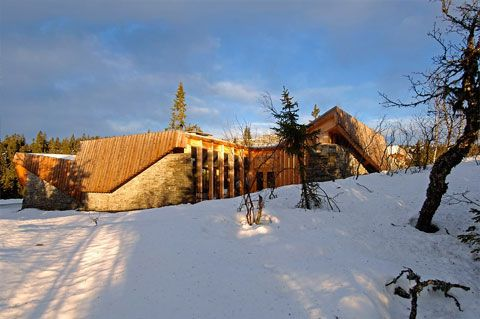 modern-cabin-kvitjell1-2