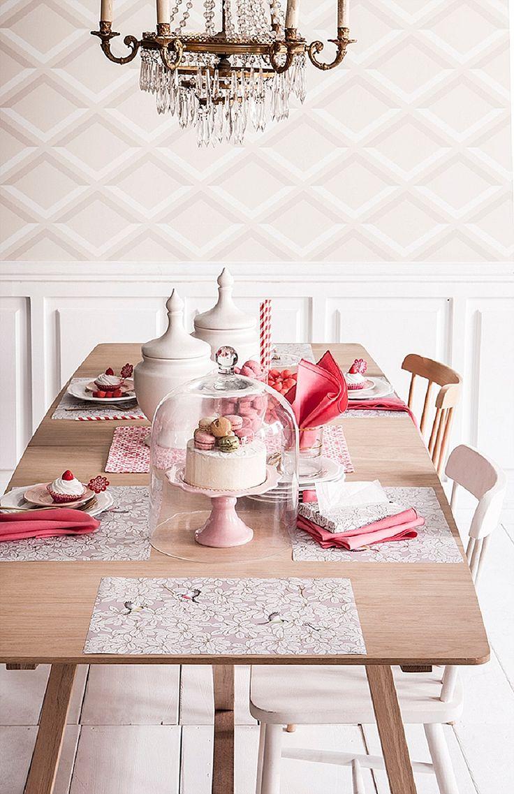 7 Best Gift List Wishes Images On Pinterest Wedding Gift List