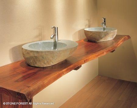 41 besten Duschen Bilder auf Pinterest Duschen, Badezimmer und - badezimmer renovieren selber machen