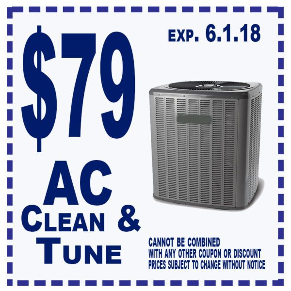 Want More Deals And Coupons We Deliver Them Straight To Your Inbox Just Send Us Yo Hvac Business Air Conditioning Services Heating And Air Conditioning