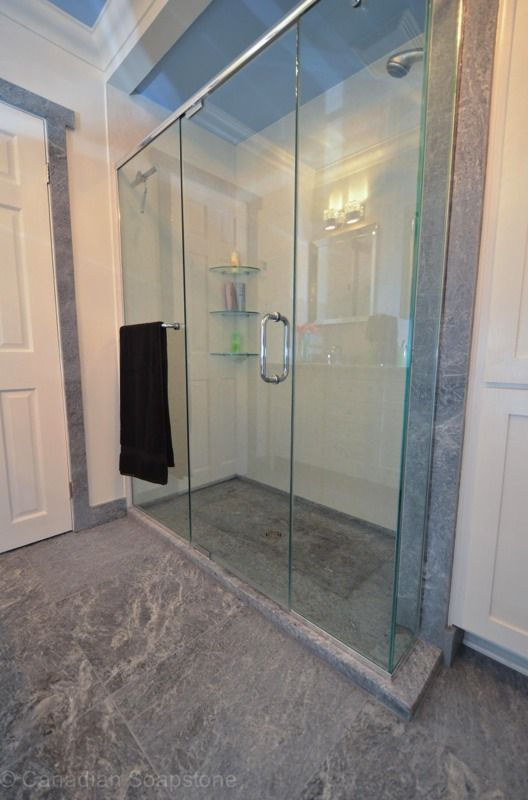 13 Best Cleaning Moldy Shower Grout And Caulk Images On