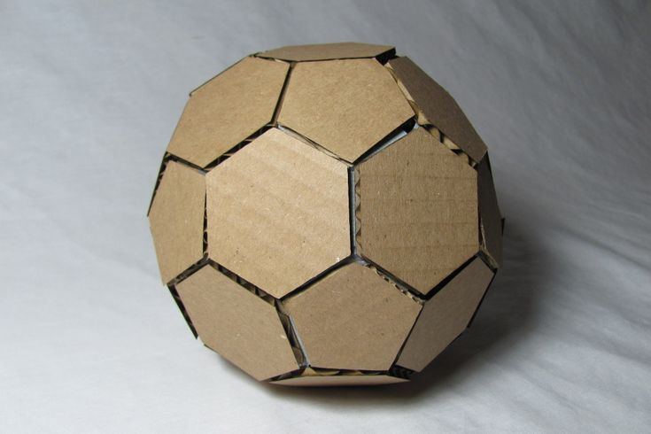 how to make a spinning top out of cardboard