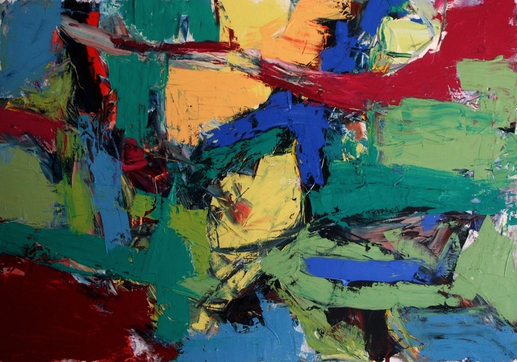Title: Resonance  Date: 2011  Technique: Oil on canvas  Size of work: 140 x 200 cm    Price: 1.550 USD