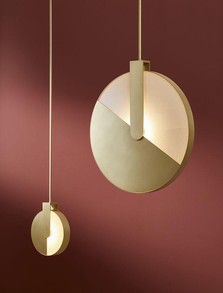 Collection Pouenat - Rodolphe Parente Architecture Design • Architecture intérieure & retail design