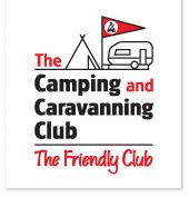 Awesome site for camping and glamping in the UK! Dogs welcome in places!!