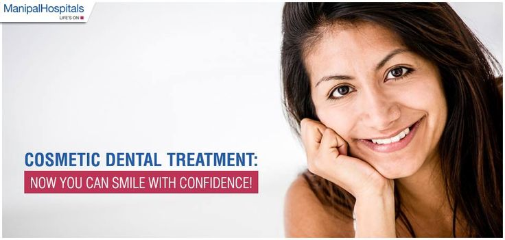 Manipal Hospital, one of the top dental hospitals in Vijayawada gives the best dentist expertise in providing root canal treatment, cosmetic dental, diagnosing tumors, cysts at affordable cost.