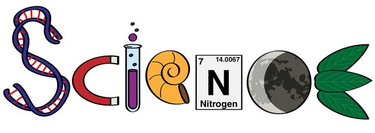 15 Things Every Science Major Can Relate To