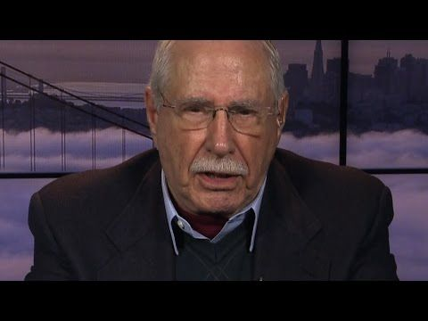 ▶ Mike Gravel to Senator Mark Udall: Make Full Torture Probe Public Like I Did with Pentagon Papers   Rise Up Times