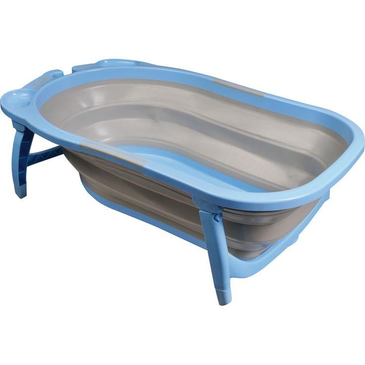 les 25 meilleures id es de la cat gorie baignoire b b sur. Black Bedroom Furniture Sets. Home Design Ideas