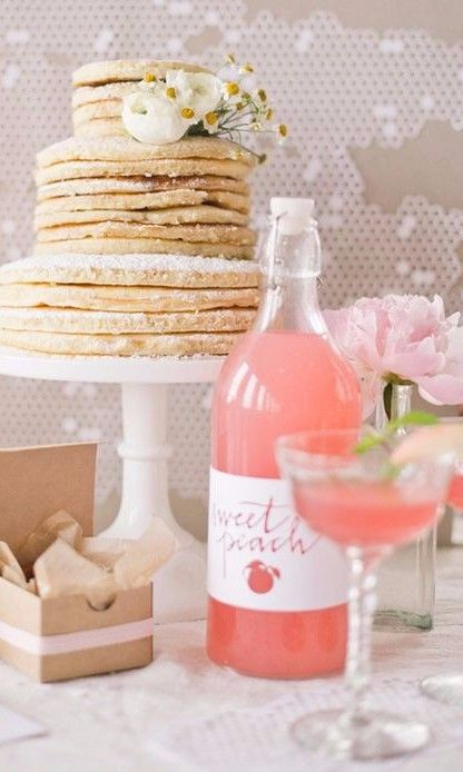 Is it time for brunch yet? grab your friends, a bubbly mimosa and enjoy a decadent tablescape. This photo inspires us to create something just as elegant. Share your ideas in the comment section below. What drinks/ food items should we include? . . . #brunch #friends #besties #goodfood #yum #fun  #elegant #bubbly #riseandshine #morningperson #relax #metime #friendtime