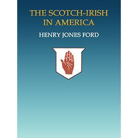 29 best jamison family of franklin co va images on pinterest the scotch irish in america by henry ford jones first published by princeton university in is a classic in its field it traces the origins of the fandeluxe Gallery
