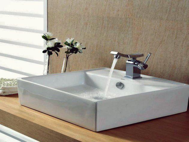 15 außergewöhnliche Waschbecken Designs, die Ihr ...