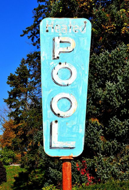 Make this a sign by the pool Visit & Like our Facebook page! https://www.facebook.com/pages/Rustic-Farmhouse-Decor/636679889706127