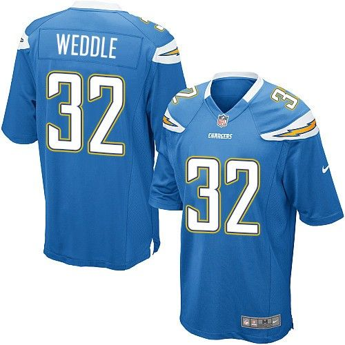 eric weddle elite nike c patch eric weddle elite jersey at chargers shop. (elite nike youth eric wed