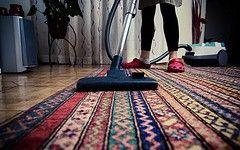 Professionalisering van vrijwilligers | artikel | Lilian Linders | www.socialevraagstukken.nl
