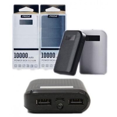 Remax Proda 10000 mAh Taşınabilir Şarj Cihazı :: DEVesnaf
