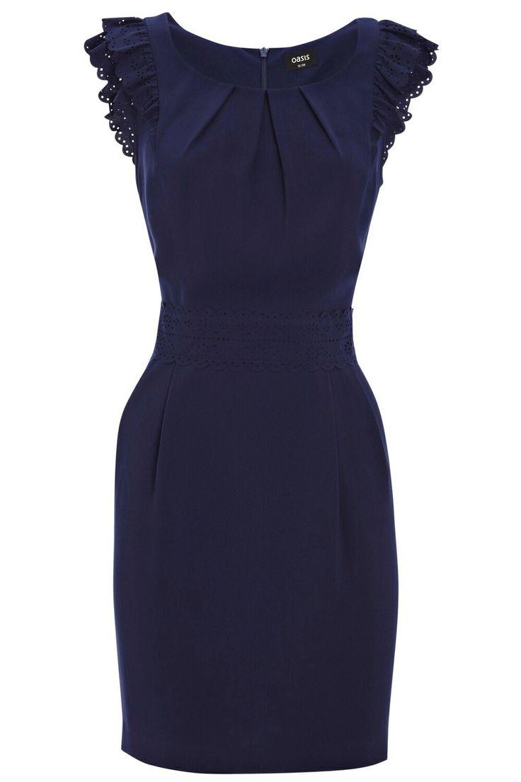 best Summer images on Pinterest Short dresses Short films and