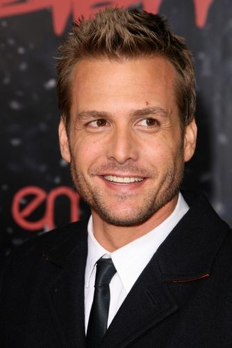 Today Show: Gabriel Macht Suits Review & Life As a Stay-at-Home Father