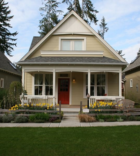 Haberae Small Houses In Reno: 12 Best Houses, Betty Lu Images On Pinterest