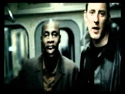 Lighthouse Family - Free - Another beautiful, spiritual, melodic song.