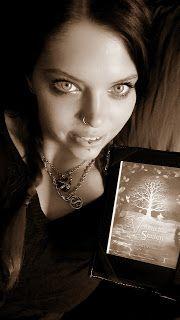 Red Fairy Books : Nica Stevens - Verbundene Seelen - Jenna&Drystan