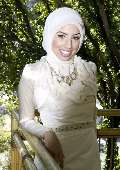white oak muslim single women Meet jewish singles in your area for dating and romance @ jdatecom - the most popular online jewish dating community.