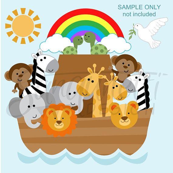 Noah S Ark Clipart Noahs Ark Clipart Noahs Ark Clip Art