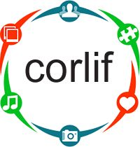 Welcome to Corlif, the best social media forum, helping customers and businesses to exchange insights about new and existing products. Register with us today.