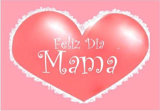 ¡Feliz día de la madre! Os esperamos en Bon Vivant para celebrar este día tan especial