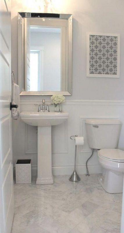 best bathroom marble wood fixer upper 16 ideas  bathrooms