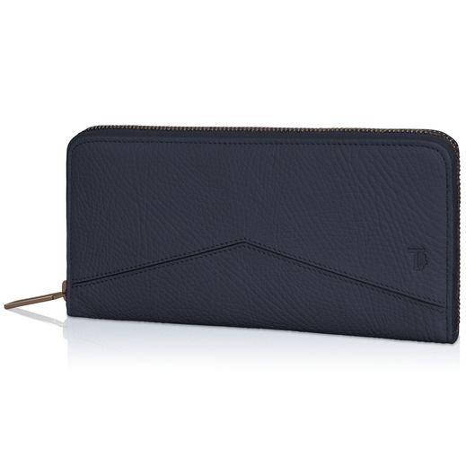 Leather Wallet XAMMCLA1400EPTU820 - 1