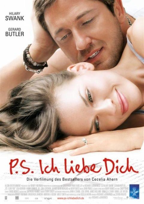 Romantische Film-Tipps: Unsere Top 20 Liebesfilme