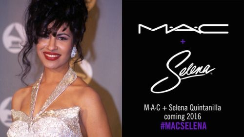 Selena's Sister Suzette Quintanilla Speaks On The Upcoming... #SelenaQuintanilla: Selena's Sister Suzette Quintanilla… #SelenaQuintanilla