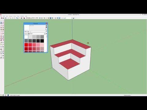 zeichenprogramm 3d kostenlos bewährte images der eacddbeccaeb sketchup d logo jpg