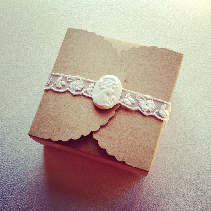 57 Best Images About Wedding Favors On Pinterest Wedding
