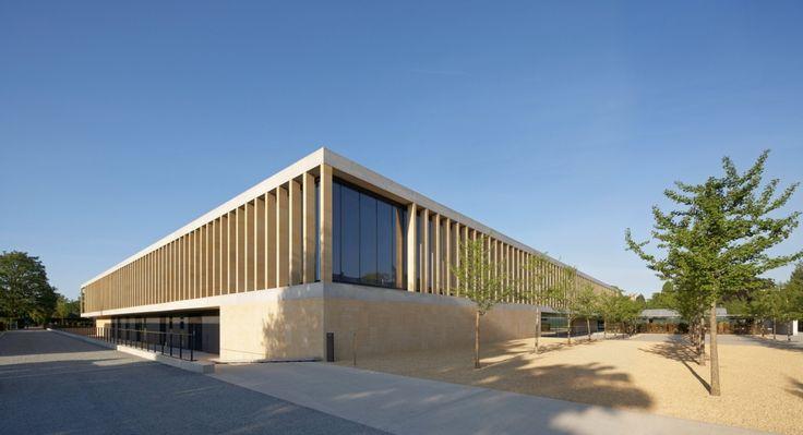 SW Sainsbury Laboratory 12.jpg (1170×635)