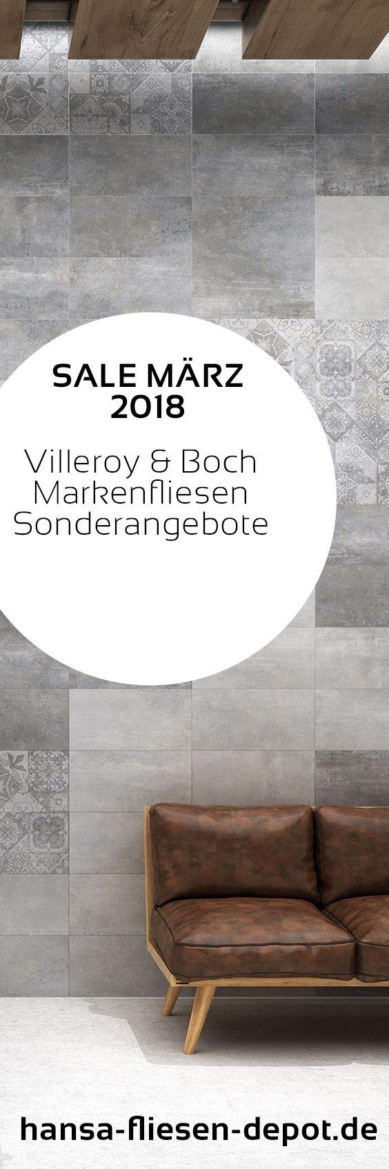 Schön Büro Depot Etikettenvorlage Galerie - Beispiel Wiederaufnahme ...
