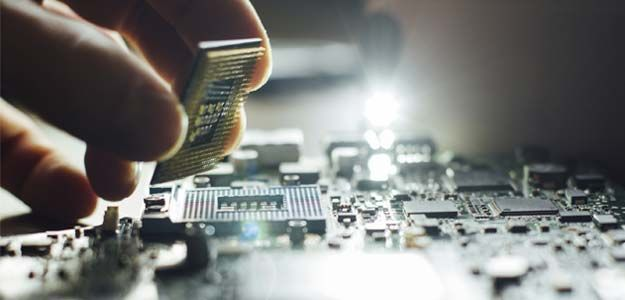 Electronics Projects Worth Rs 17,000 Crore Cleared For Manufacturing