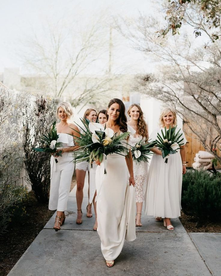 "Junebug Weddings On Instagram: ""Regram @thetimeswehave"