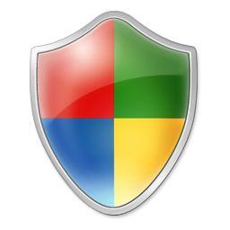 security logo - Buscar con Google