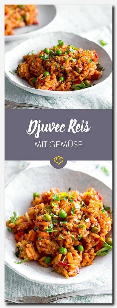 Více než 20 nejlepších nápadů na téma Hirschbraten rezept na - syrische küche rezepte