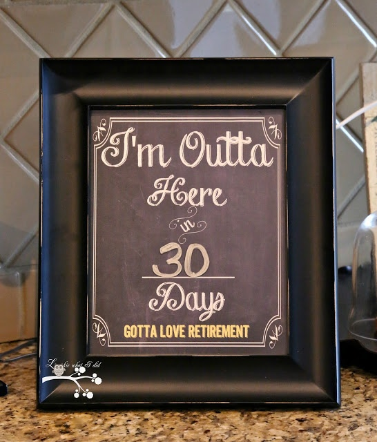 retirement countdown!!!!  Yep, gotta get one of these.  Now!