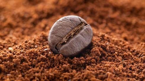 Caffè, scrub fai da te per viso, corpo e capelli