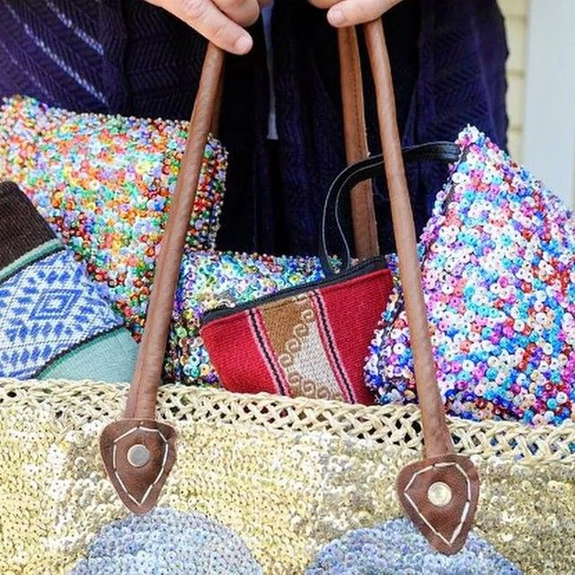 Choices Choices Choices #handmade in Morocco https://www.facebook.com/OneEarthwithm