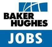 Baker Hughes-jobs