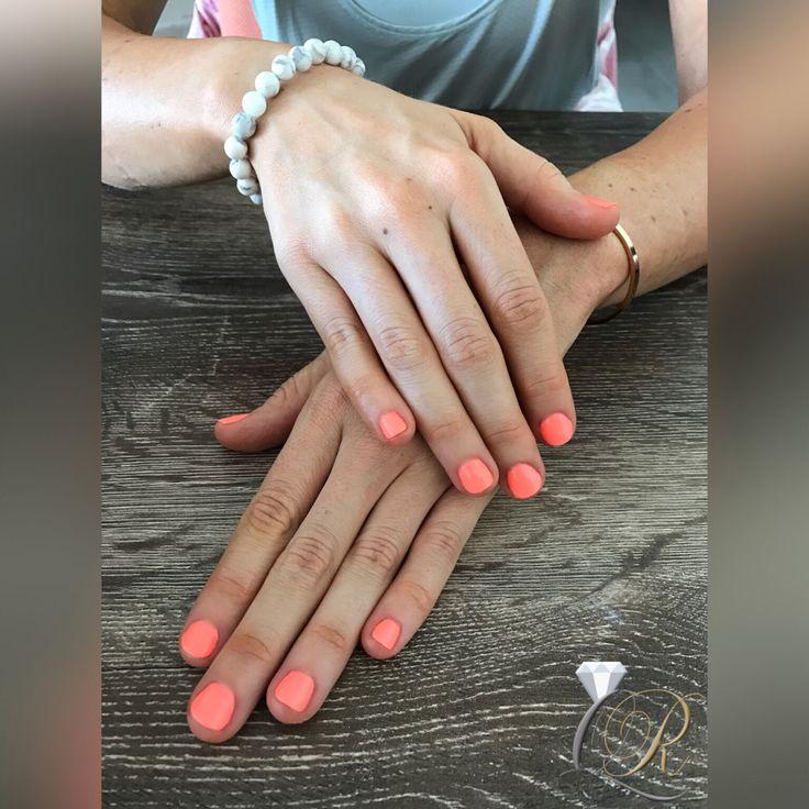 27 best Q Royalty Nails images on Pinterest | Beauty makeup ...