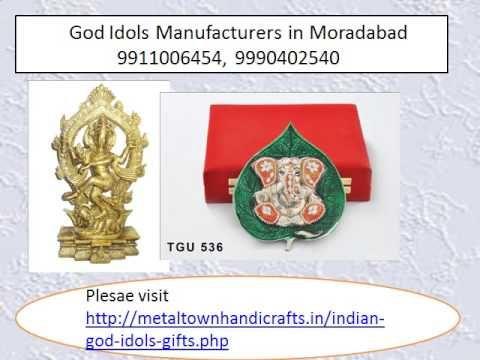 god idols manufacturers in moradabad delhi 9911006454