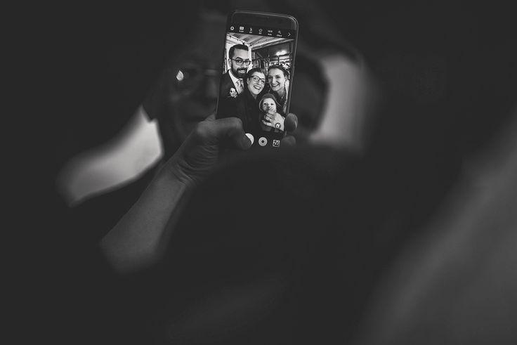 Reportaż ślubny + Sesja plenerowa – Susanna & Sebastian | Polna Zdrój #wedding #photography #poland #wroclaw #polnazdroj